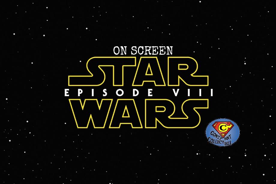 ON SCREEN STAR WARS VIII.jpg