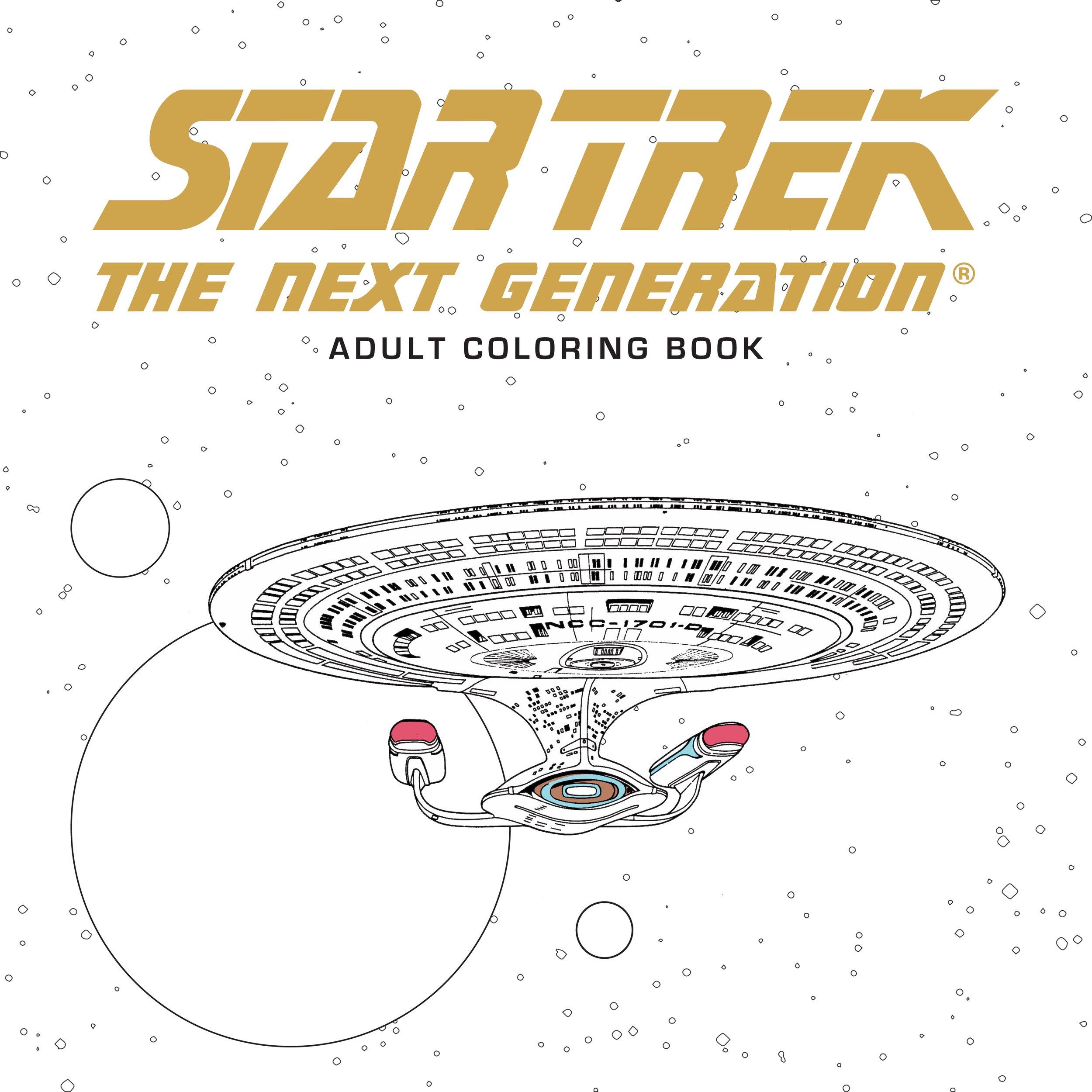 Star Trek NG Coloring.jpg