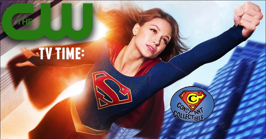 Super Girl CW Tv Time.jpg