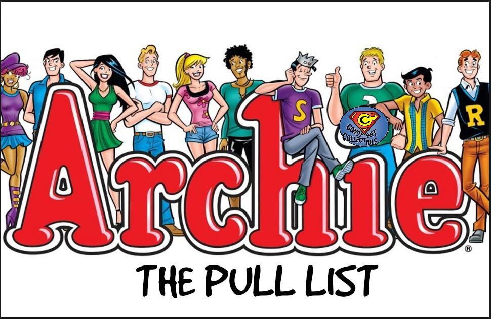 Archie Comics TPL.jpg