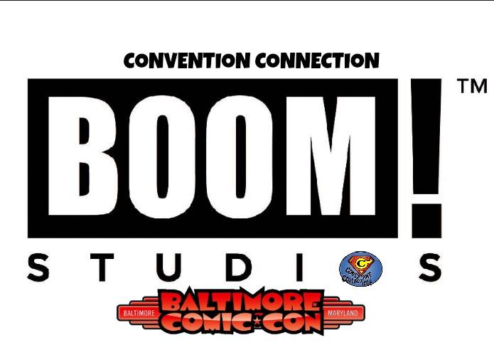 Boom Studios Baltimore CC.jpg