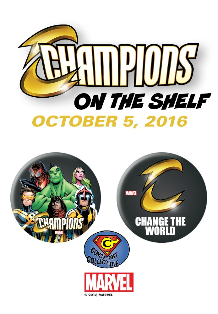 Champions_Launch OTS