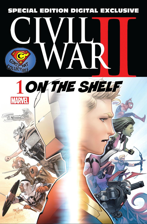 Civil_War_II_1_OTS
