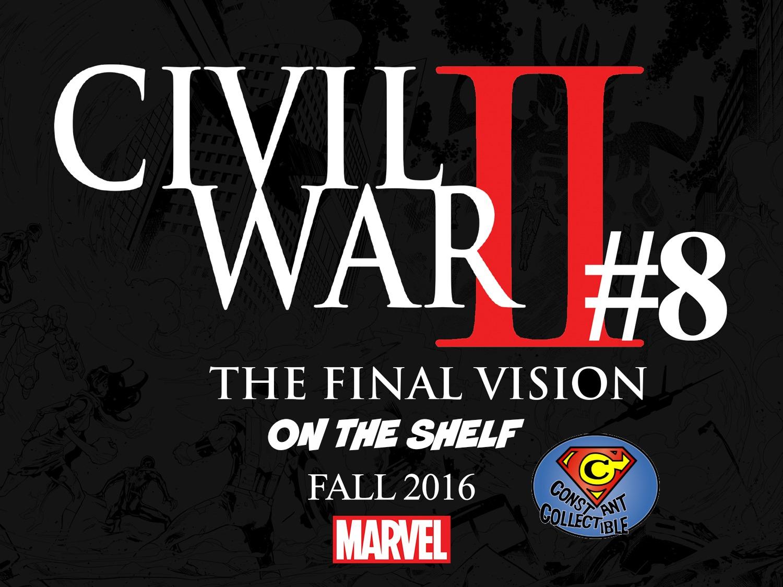 CivilWarII 008 Teaser OTS.jpg