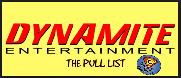 Dynamite Entertainment TPL.jpg