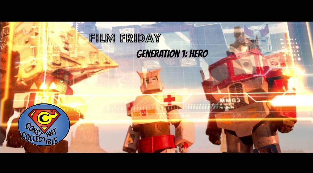 Film Friday Generation 1.jpg