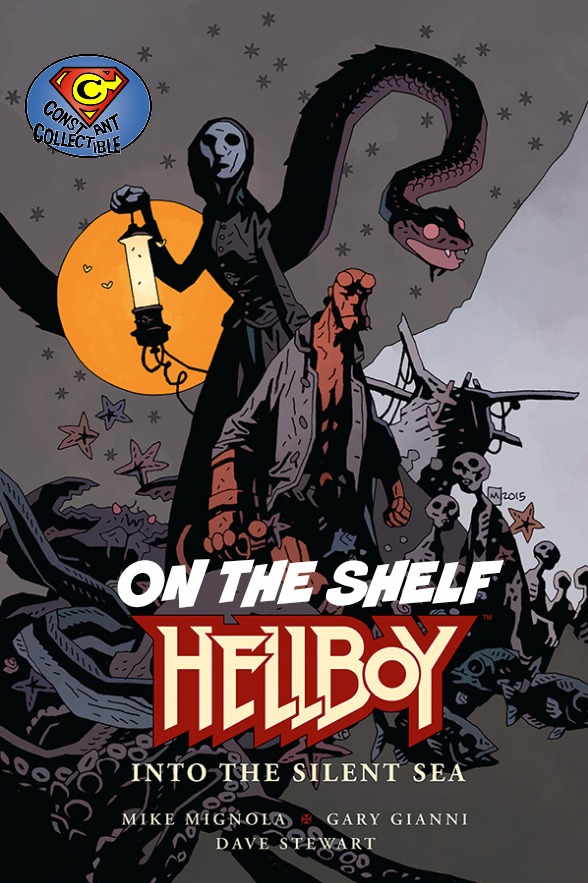 HELLBOY into the silent sea OTS.jpg