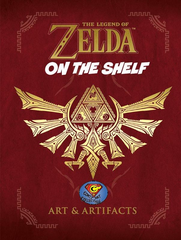 Legend of Zelda Art & Artifacts.jpg