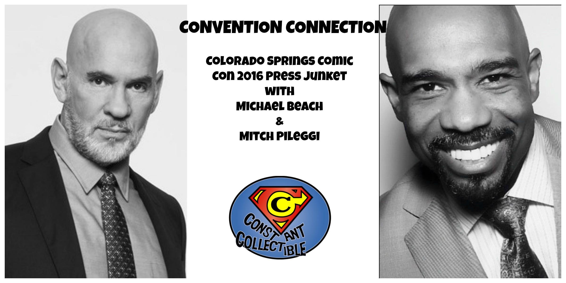 Mitch & Michael.jpg