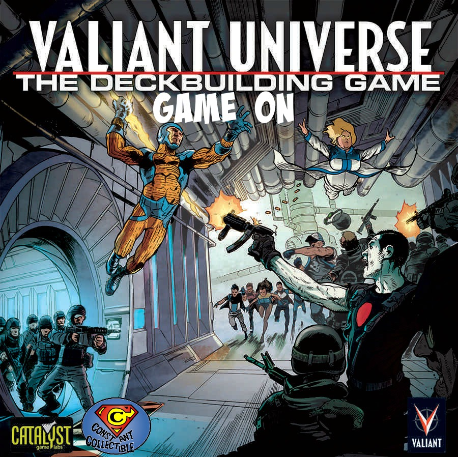 VALIANT-UNIVERSE_DECKBUILDING_BOX-ART.jpg