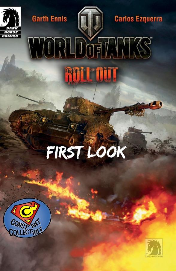 World of Tanks #1 .jpg