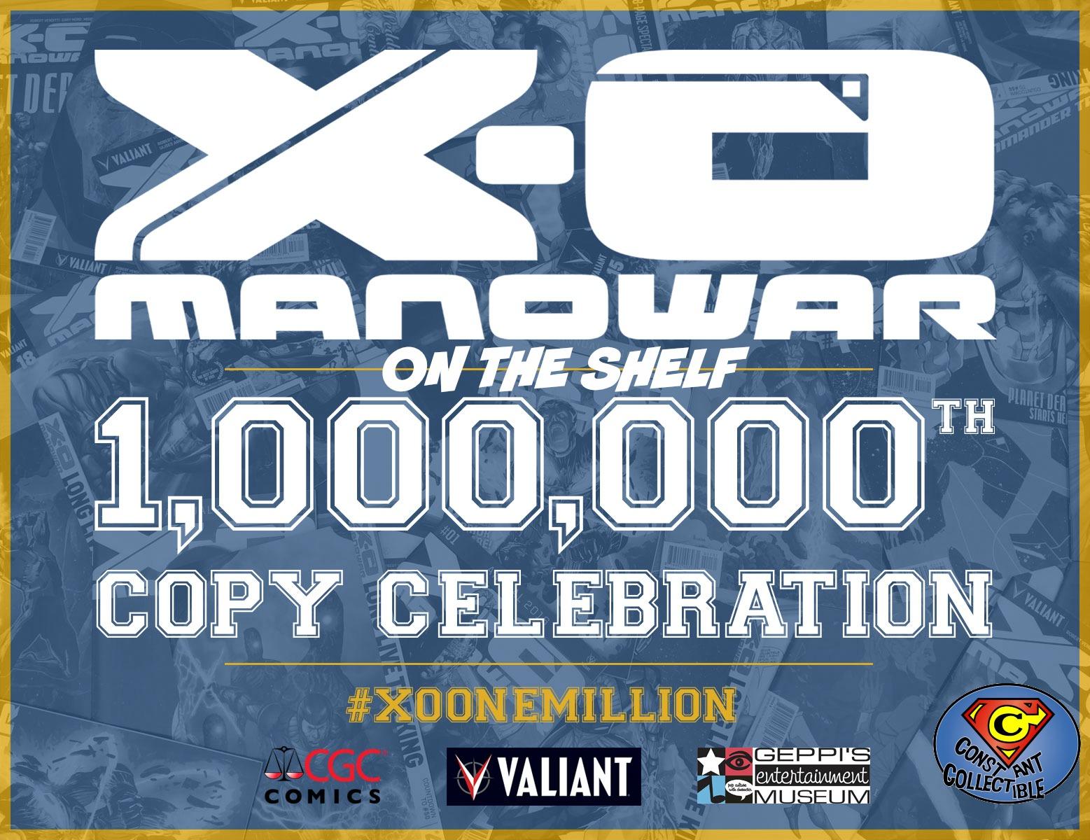 XO_ONE MILLION_header.jpg