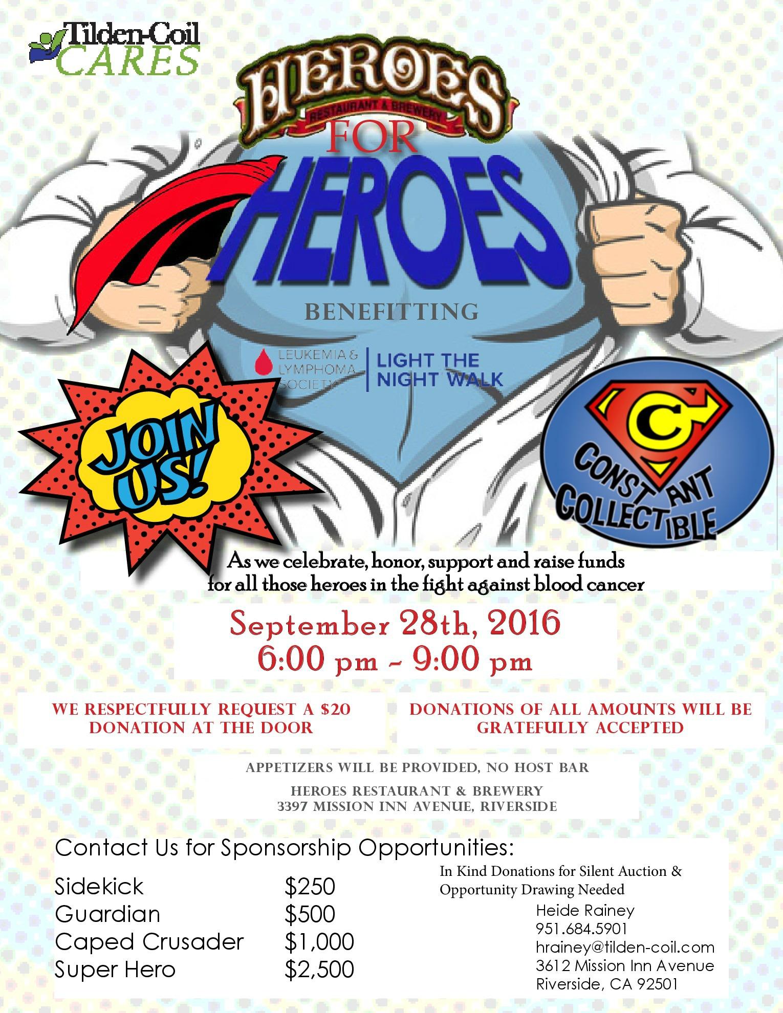 cc-heros-cancer
