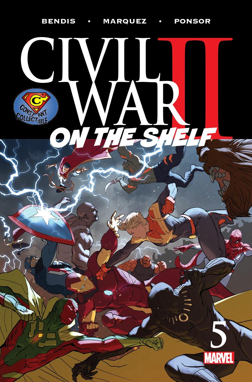 Civil_War_II_5_OTS.jpg