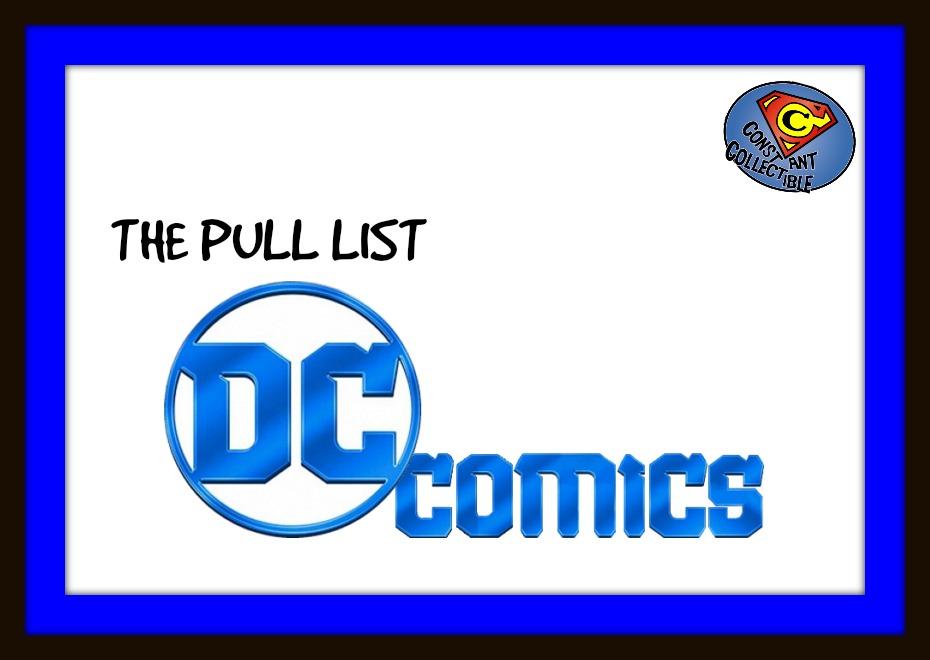 dc-comics-tpl