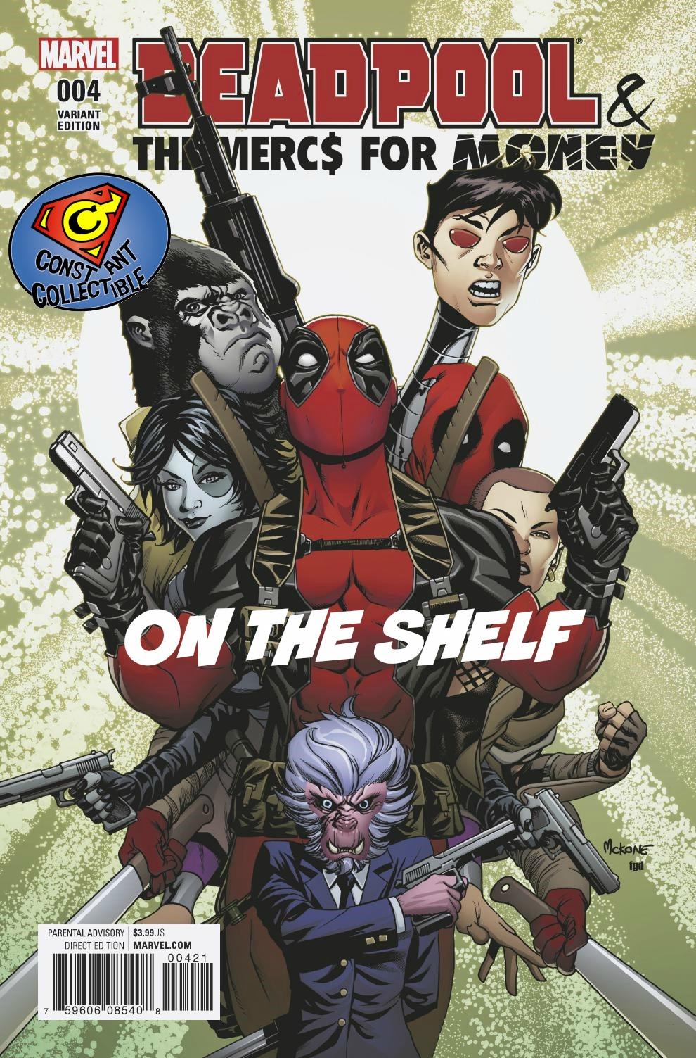 Deadpool_and_the_Mercs_For_Money_4_OTS.jpg