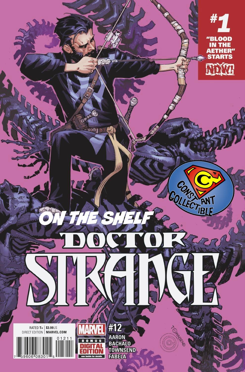 Doctor_Strange_12_ OTS.jpg