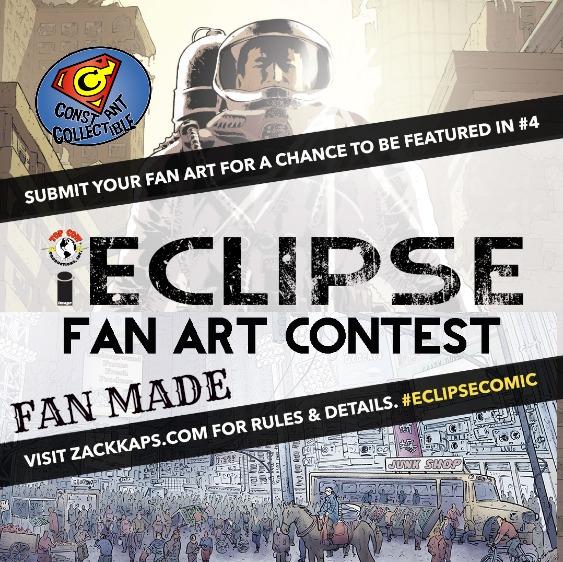 Eclipse Contest.jpg