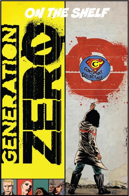 Generation Zero #2 OTS.jpg