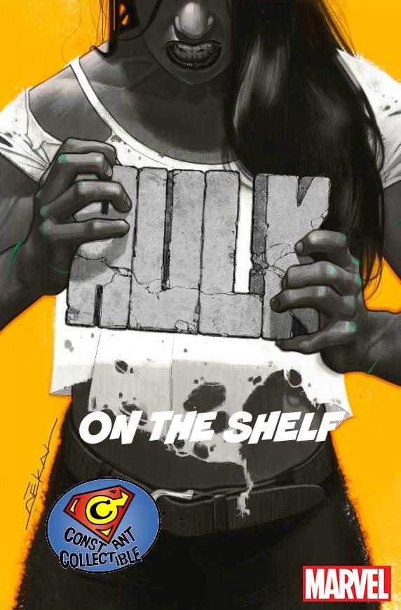 Hulk_1_Cover OTS.jpg