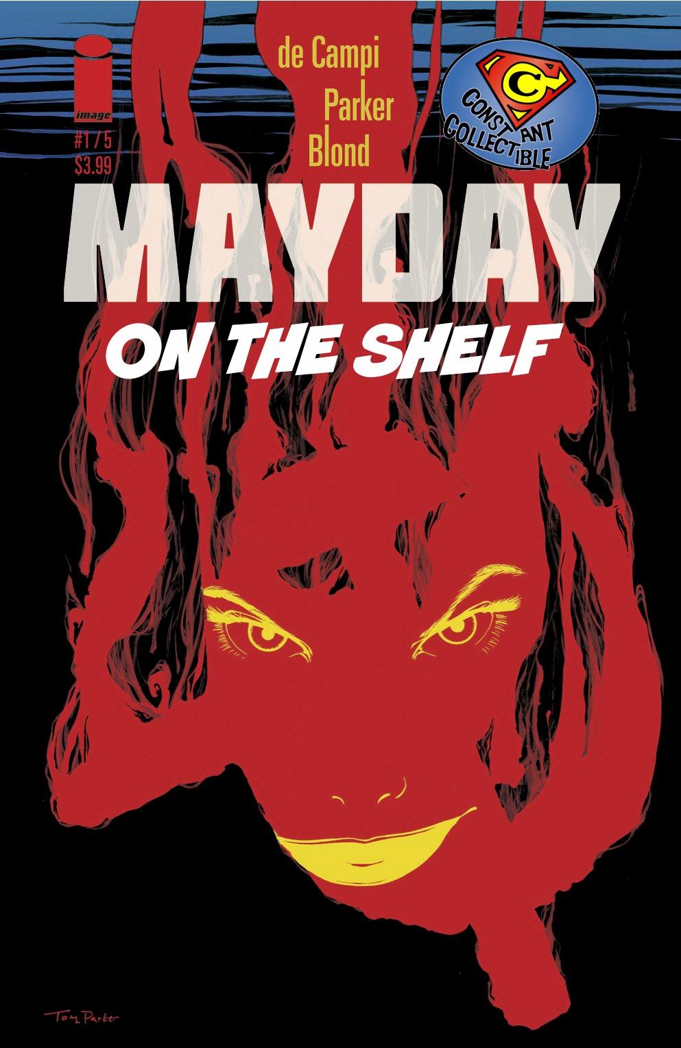mayday-ots