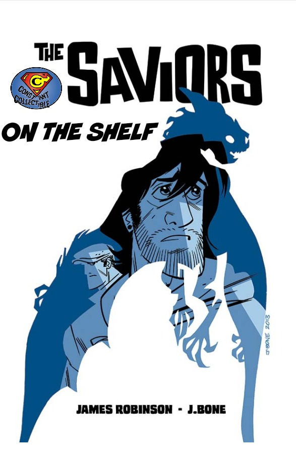 the-saviors-ots