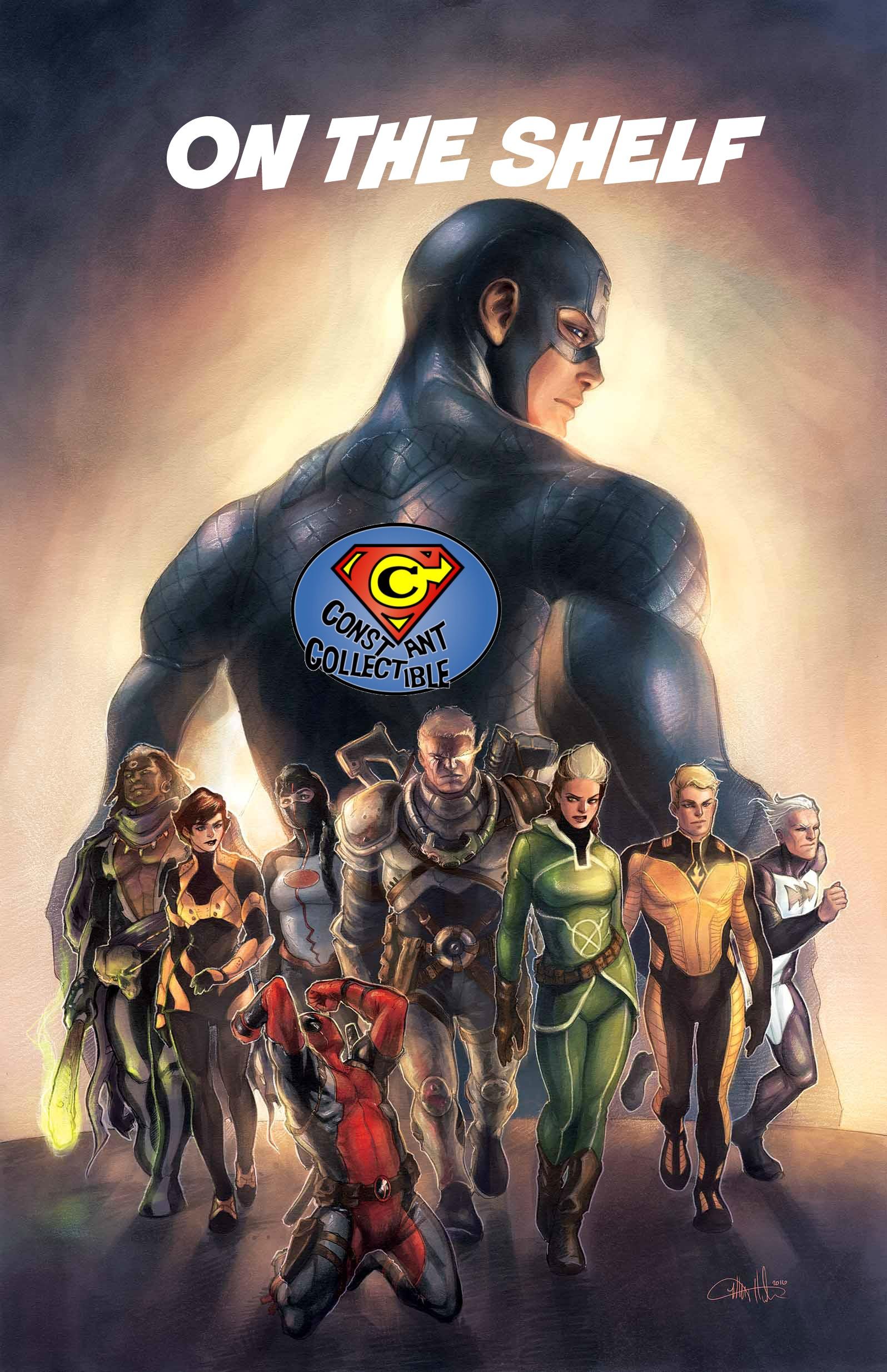 Uncanny_Avengers_15_Cover OTS