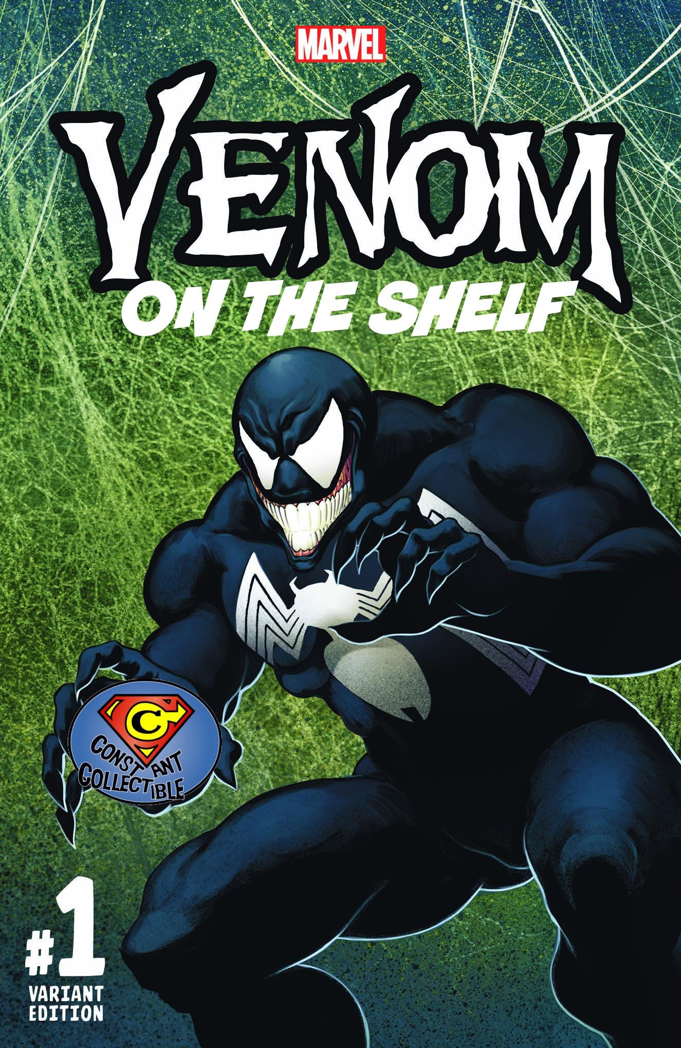 Venom_1 OTS.jpg