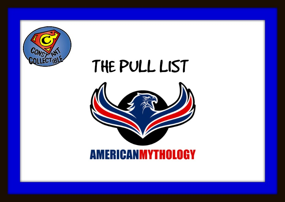 American Mythology TPL.jpg