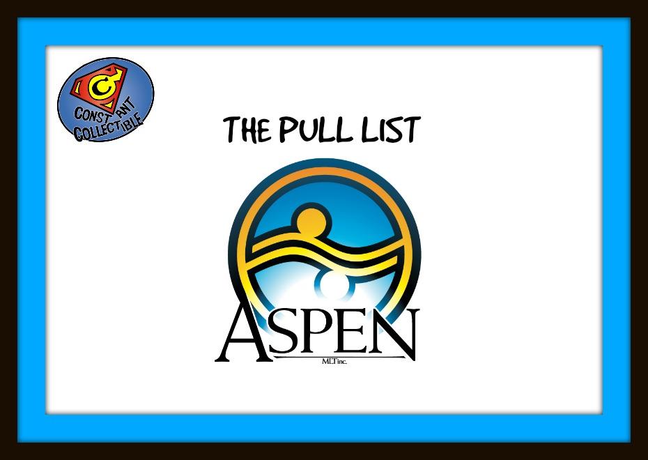 Aspen TPL.jpg