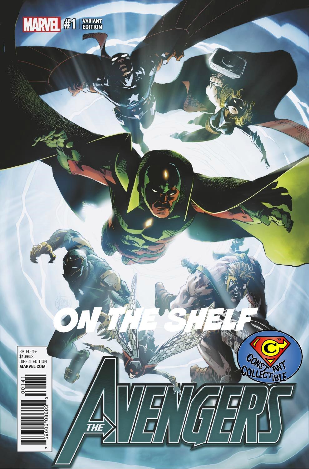 Avengers_1_Kubert OTS.jpg