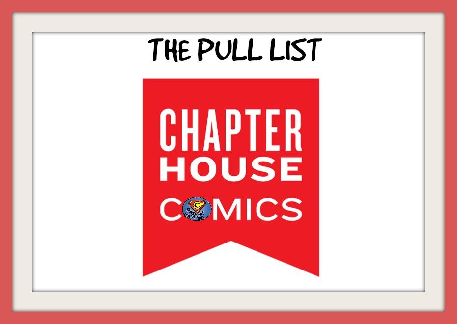 chapterhouse-tpl