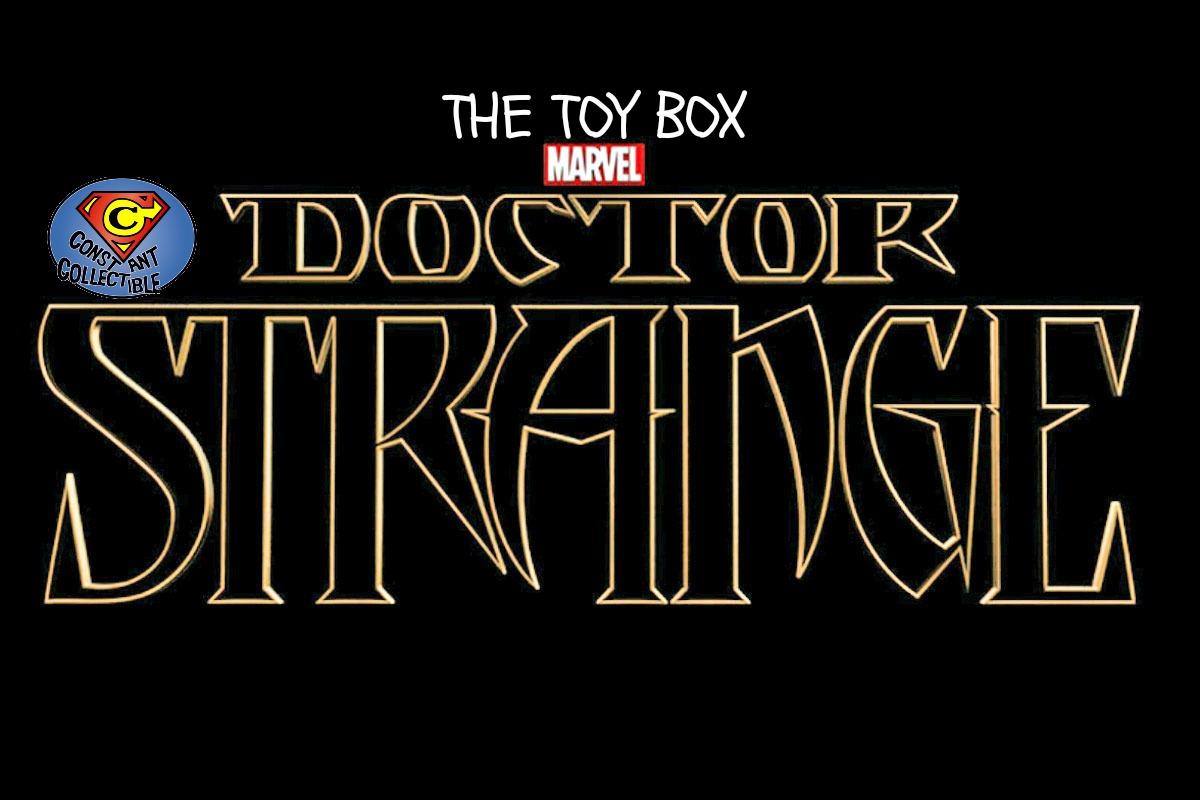 doctor-strange-ttb