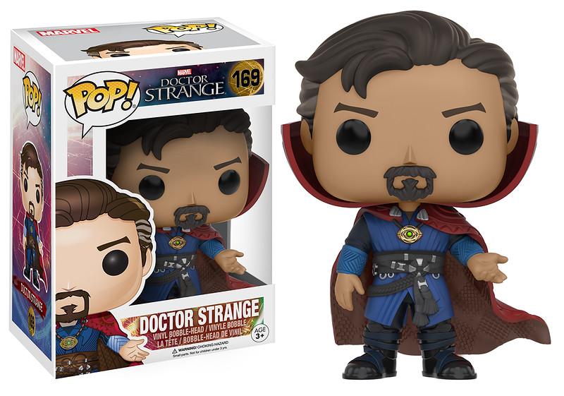 Funko Pop! Marvel Doctor Strange - Doctor Strange.jpg