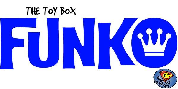 funko-ttb