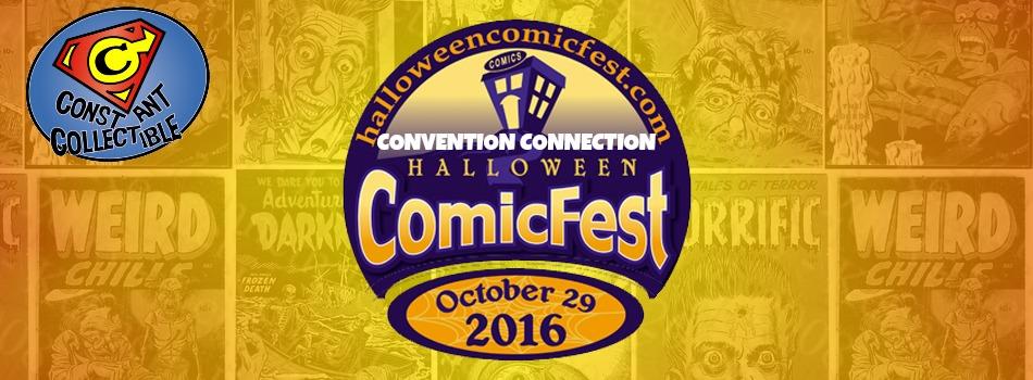 halloween-comicfest-206-cc