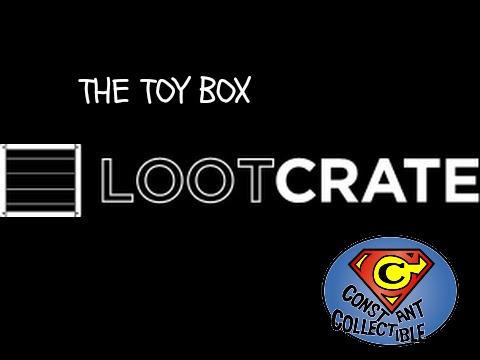 lootcrate TTB.jpg