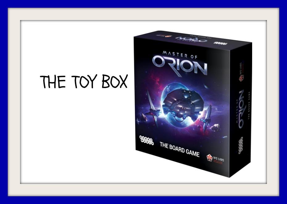 Master Orion TTB.jpg