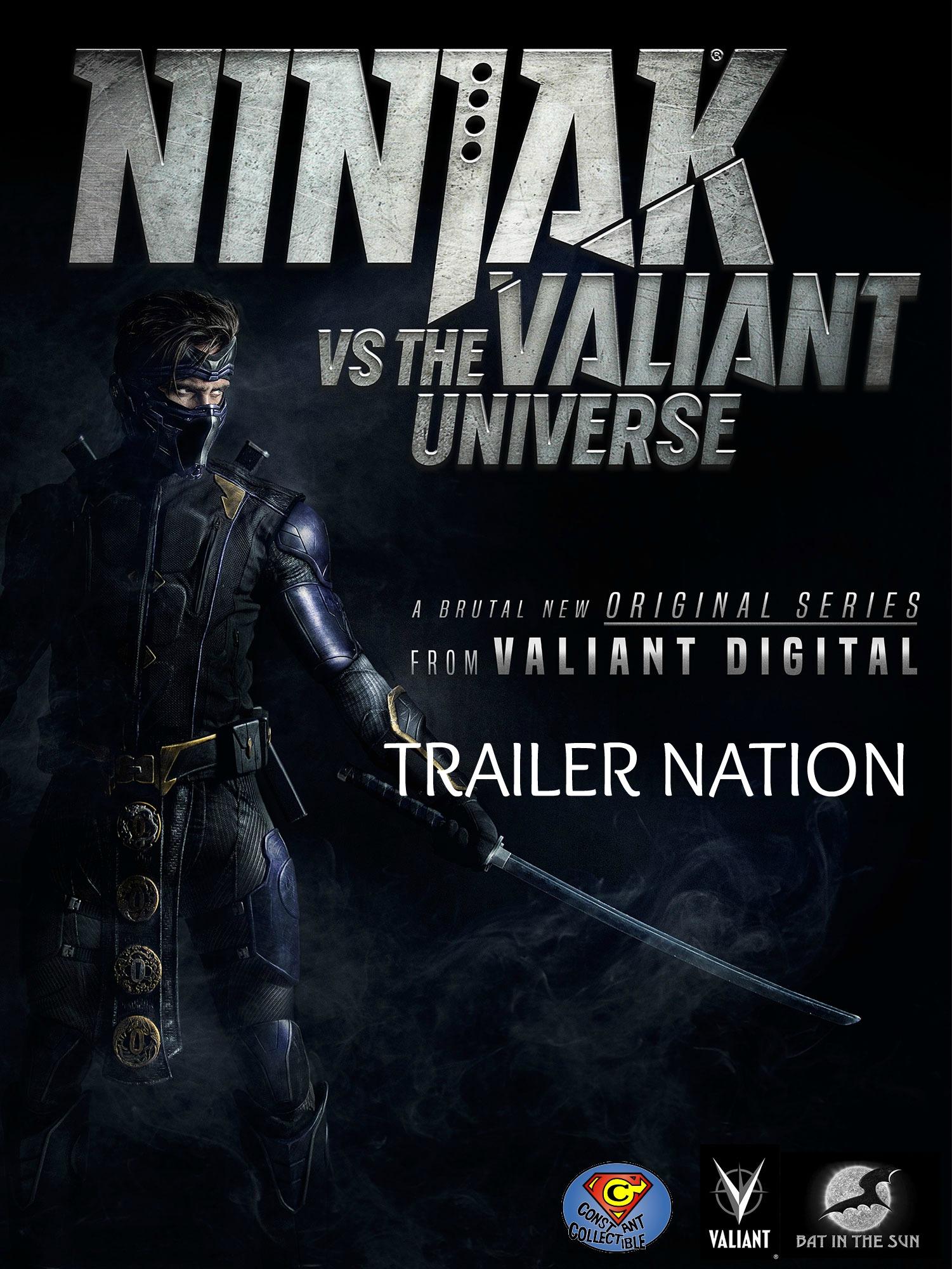 ninjakvs_001-tn