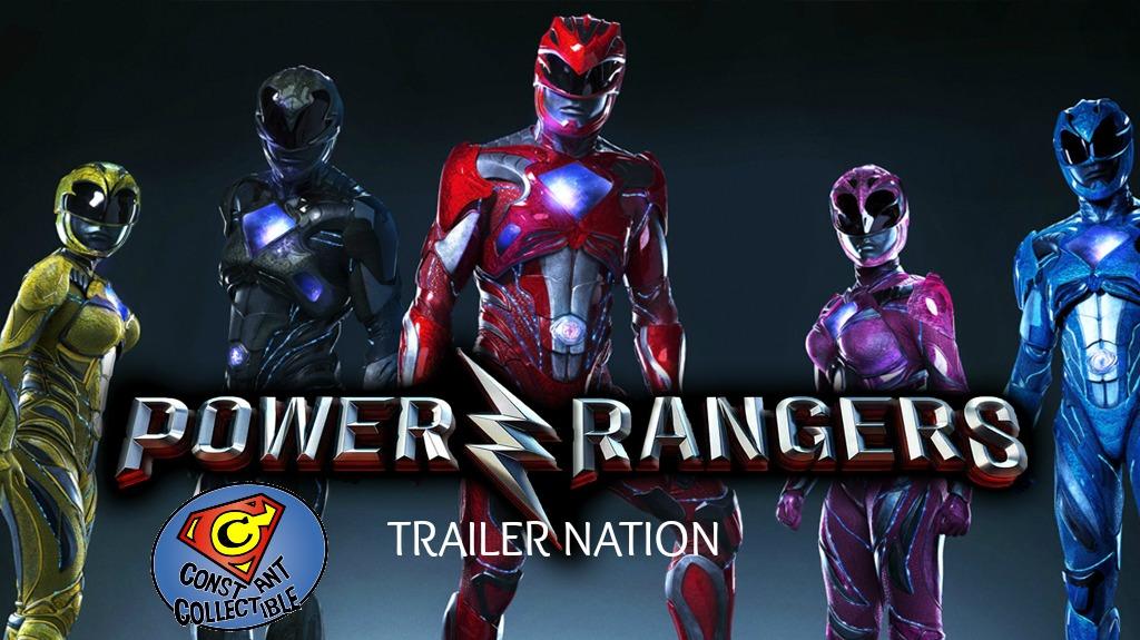 Power Ranger TN.jpg