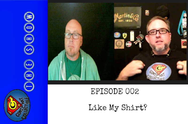 the-show-ep-002