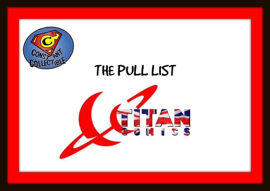 titan-comics-tpl