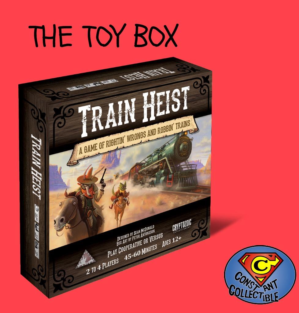 train-heist-ttb