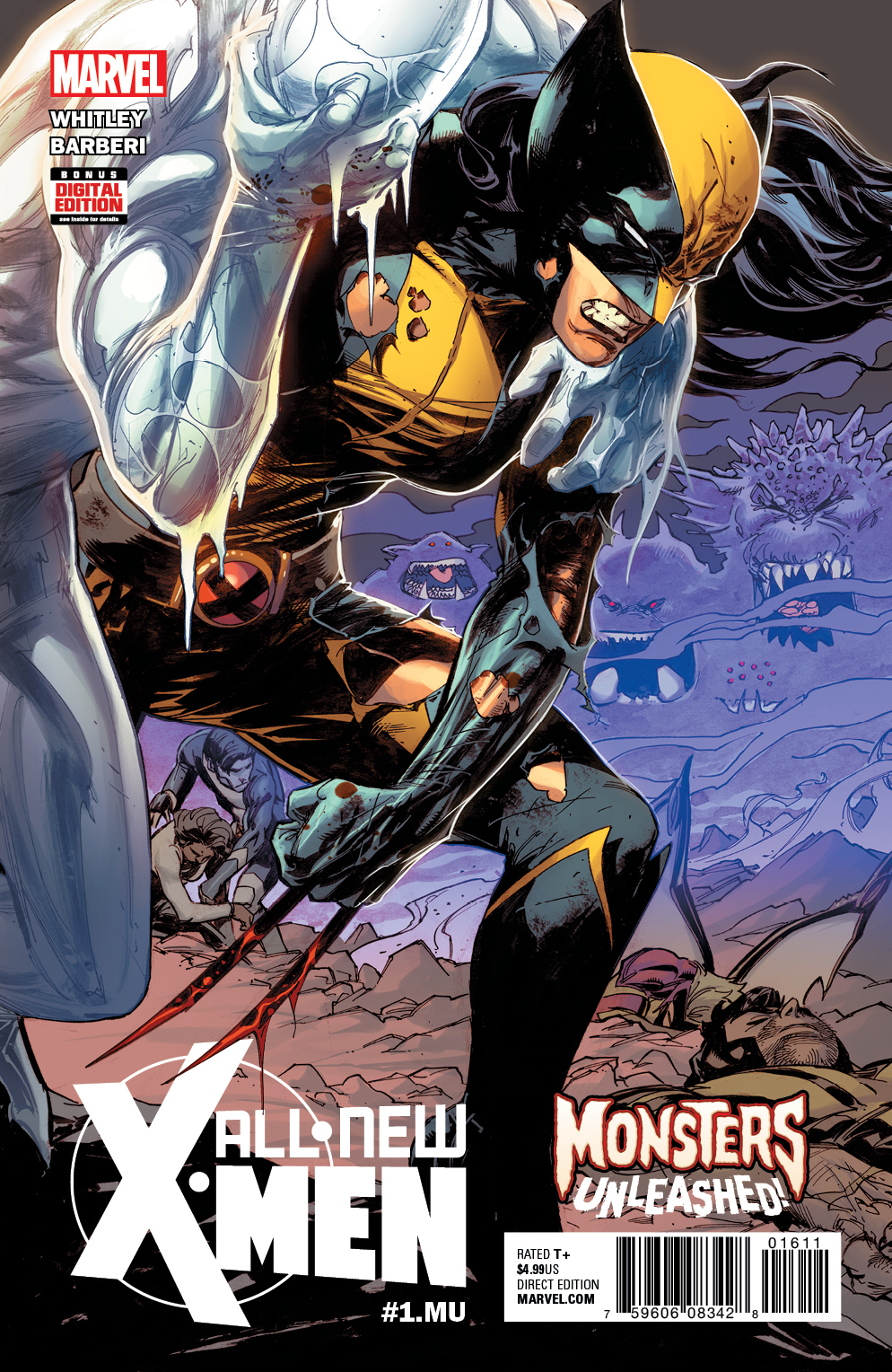 All-New_X-Men_1.MU_Cover.jpg