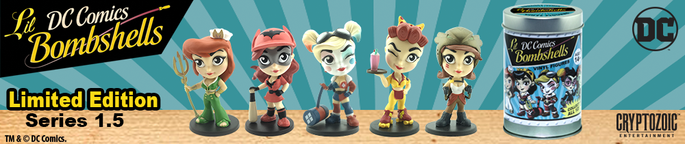 dc_lil_bombshells_1.5_cze_product_page.png