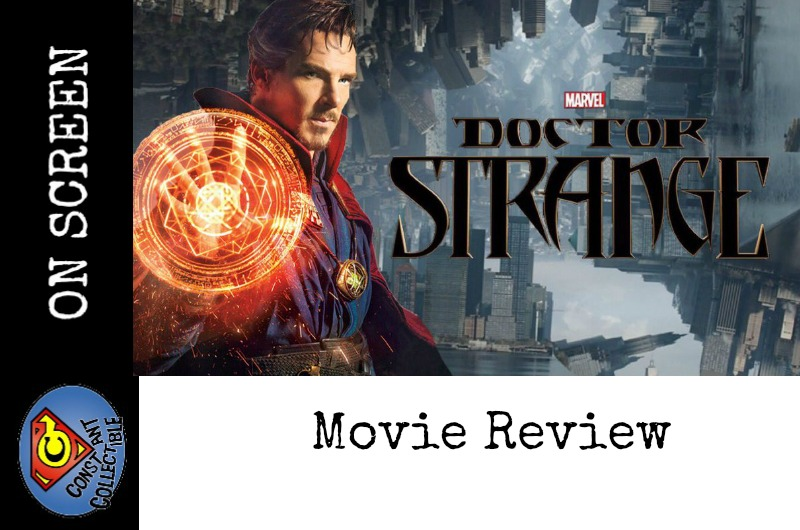 Dr Strange OS.jpg