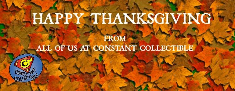 Fall-Banner Happy Thanksgiving.jpg