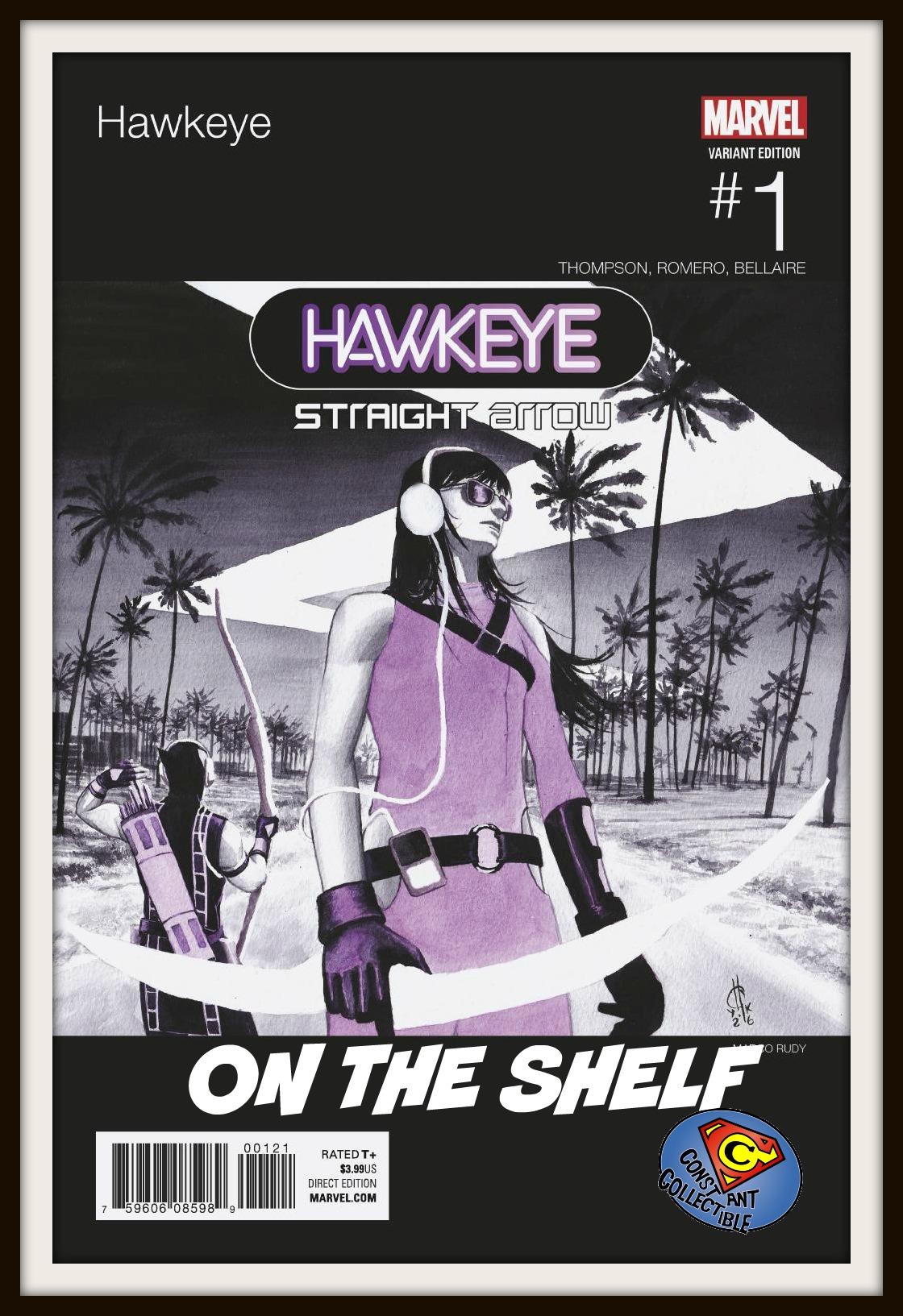 Hawkeye_1 OTS.jpg
