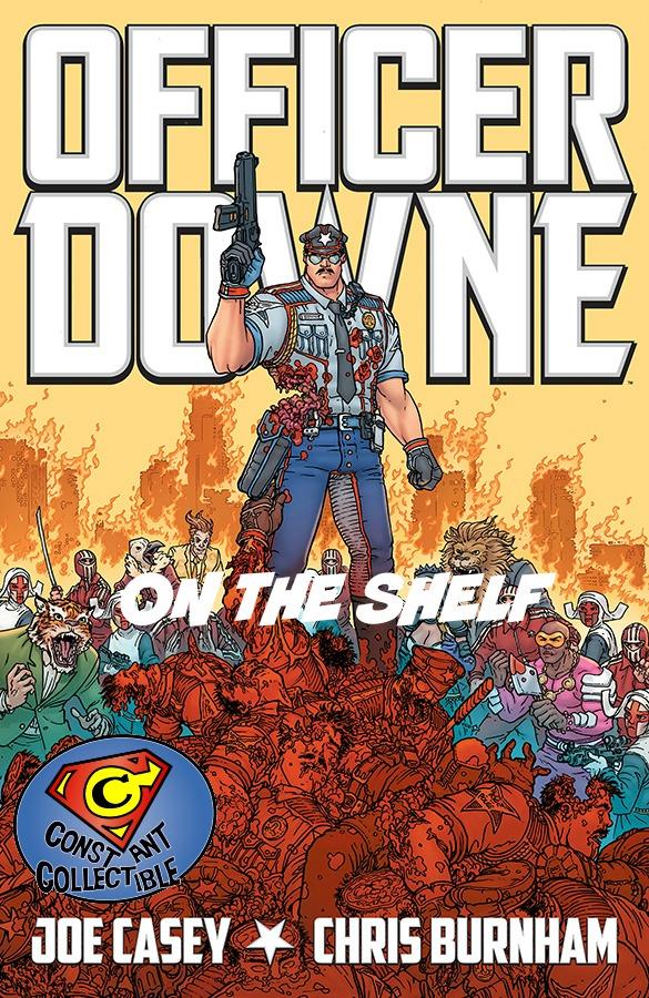 Officer Downe OTS.jpg
