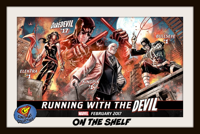 Running_With_the_Devil_OTS.jpg